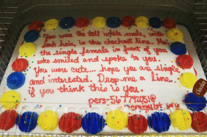 Fantastic 11 Girls Birthday Cakes Price Chopper Photo Strawberry Shortcake Funny Birthday Cards Online Elaedamsfinfo