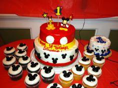 Admirable 11 Girls Birthday Cakes Price Chopper Photo Strawberry Shortcake Funny Birthday Cards Online Elaedamsfinfo