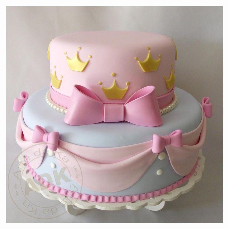 8 Arrora Flat Princess Cakes Photo Princess Aurora Sleeping Beauty