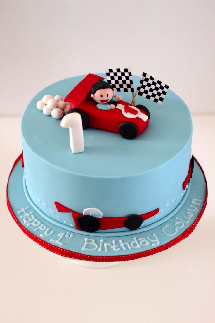 10 Car Themed Cakes Cigar Photo Cars Themed Birthday Cake