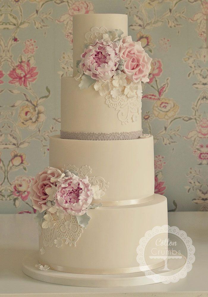 Average Wedding Cake Cost.Average Wedding Cake Cost For 150 People Unique Wedding Ideas