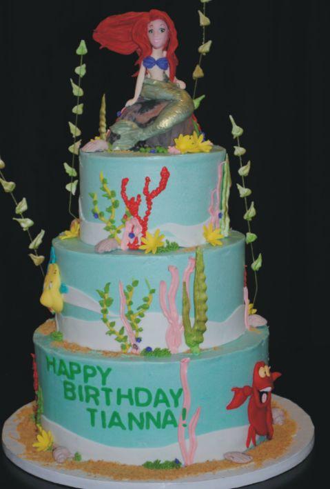 Pleasing 8 Arizona Custom Birthday Cakes Photo Custom Birthday Cakes Birthday Cards Printable Trancafe Filternl