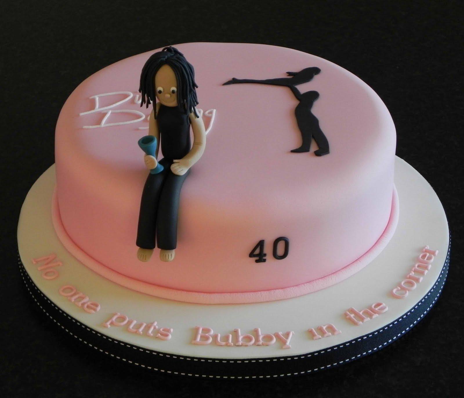 Surprising 13 Perverted Birthday Cakes Photo Dirty 30 Birthday Cake Ideas Birthday Cards Printable Inklcafe Filternl