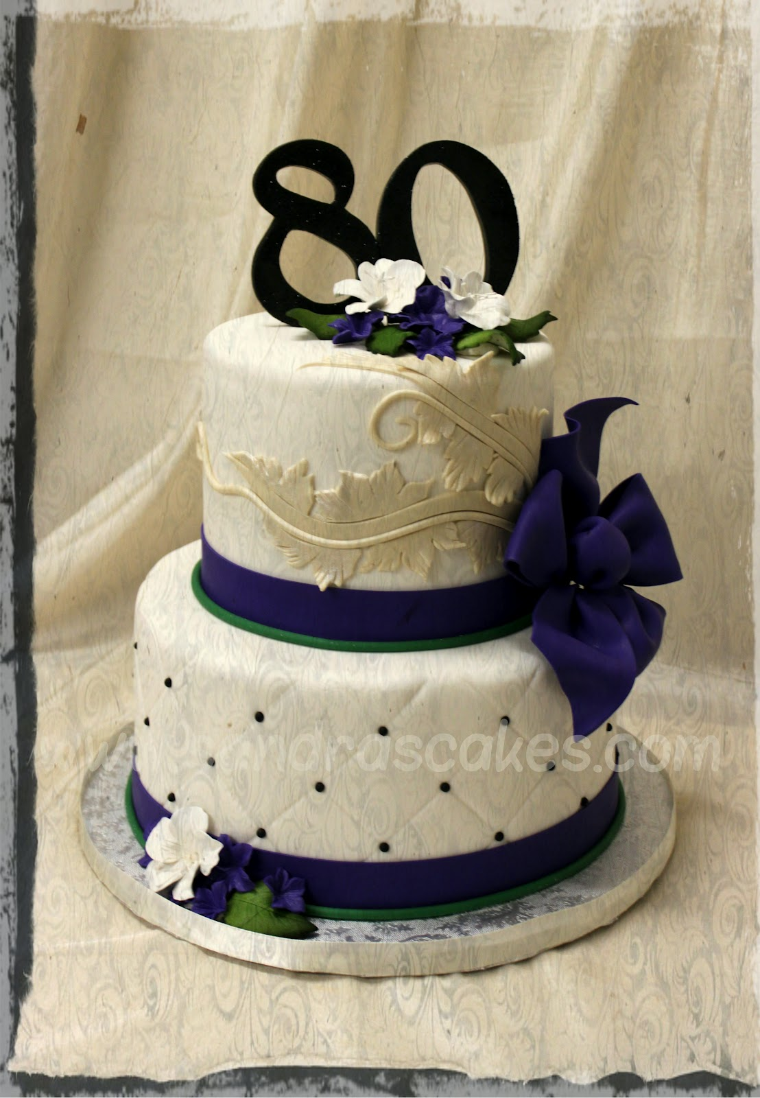 9 Exquisite Birthday Cakes Photo Exquisite Birthday Cake Elegant
