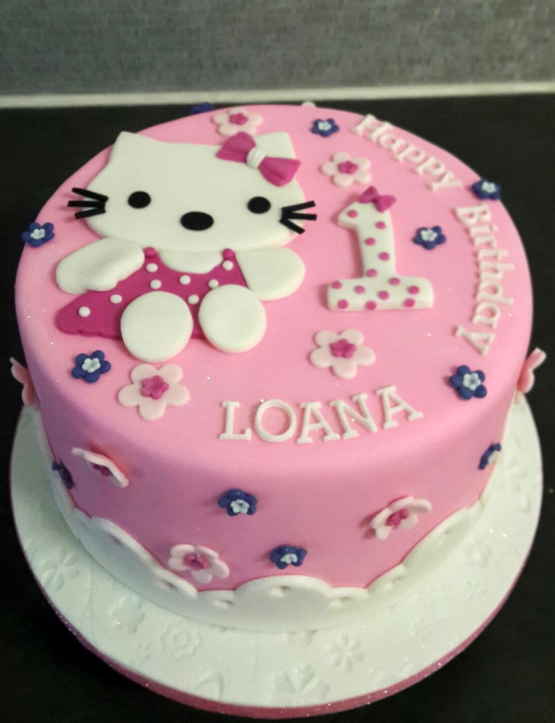 9 Exquisite Birthday Cakes Photo Exquisite Birthday Cake Elegant