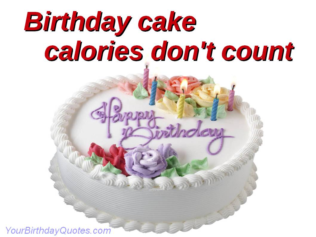 Funny Birthday Wishes Quotes