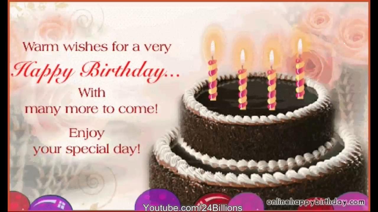 Enjoyable 9 Cakes Happy Birthday Wishes Quotes Photo Happy Birthday Wishes Personalised Birthday Cards Arneslily Jamesorg