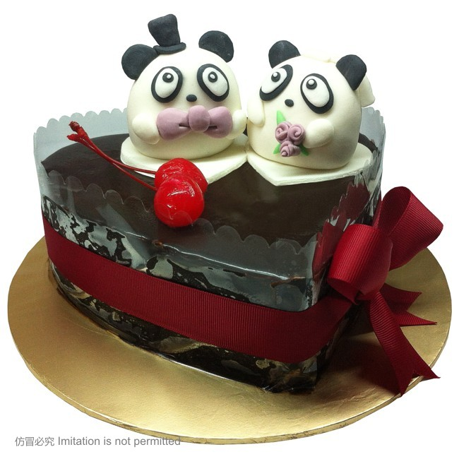 Cool 7 Send Birthday Cakes Photo Happy Birthday Cake Birthday Cake Funny Birthday Cards Online Overcheapnameinfo