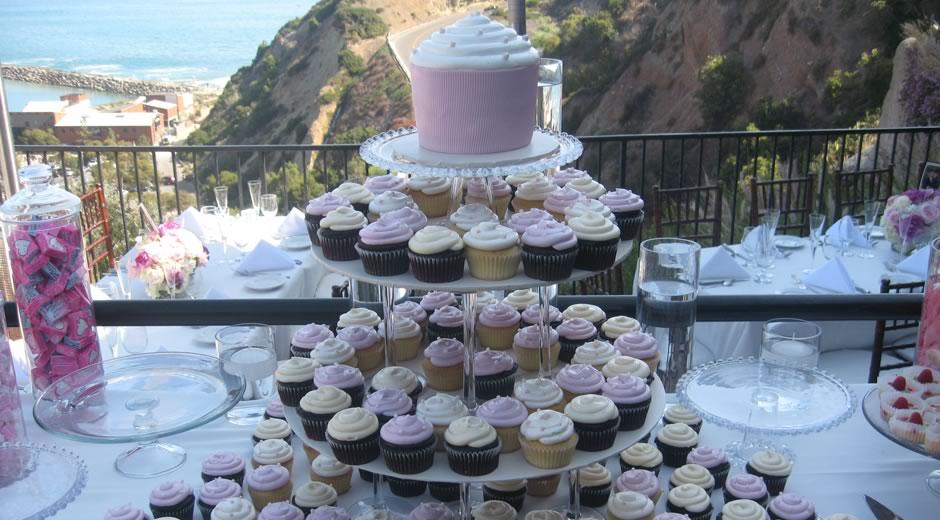 Vons Birthday Cake Designs