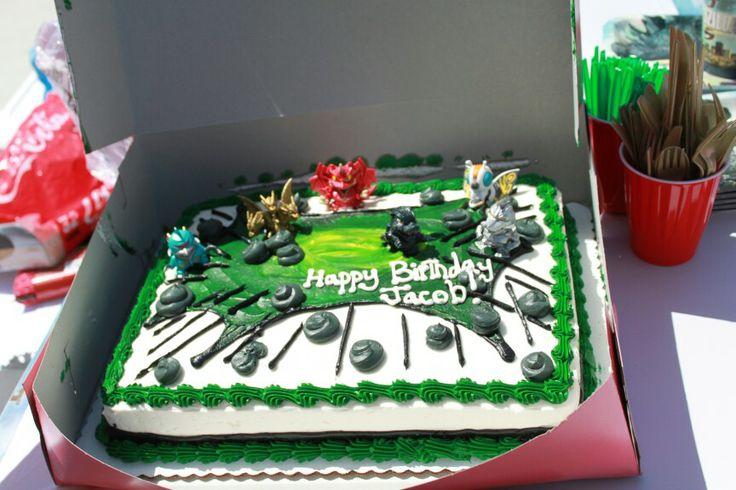 10 Vons Birthday Cakes Cupcake Photo Vons Bakery Birthday Cakes