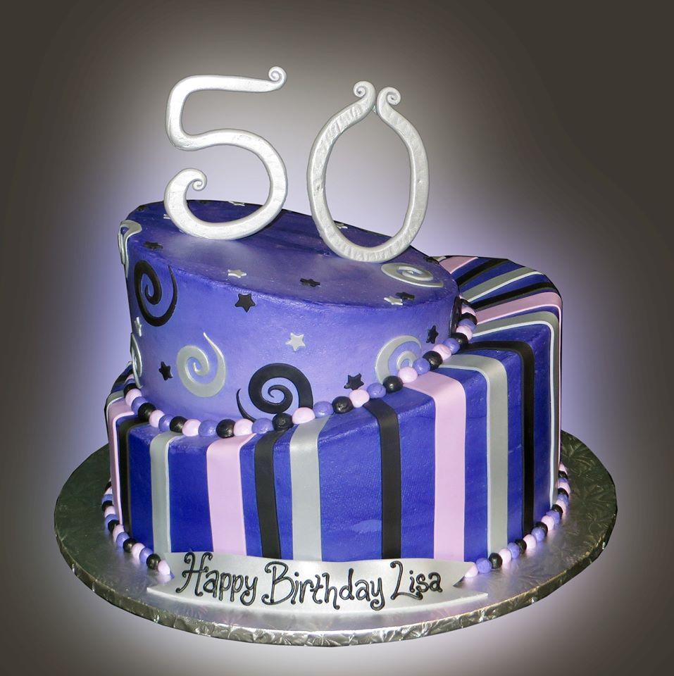 Miraculous 11 Best 50Th Birthday Cakes Photo Funny 50Th Birthday Cake Ideas Funny Birthday Cards Online Benoljebrpdamsfinfo