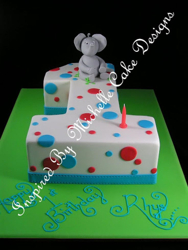 Easy First Birthday Cakes For Baby Boy Bestchristmasgifts Co