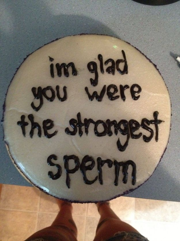 11 Funny Birthday Sayings For Cakes Photo Funny Birthday Wishes
