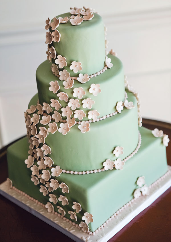 10 Cake Boss Cakes 2014 Photo Cake Boss Wedding Cake Boss Wedding