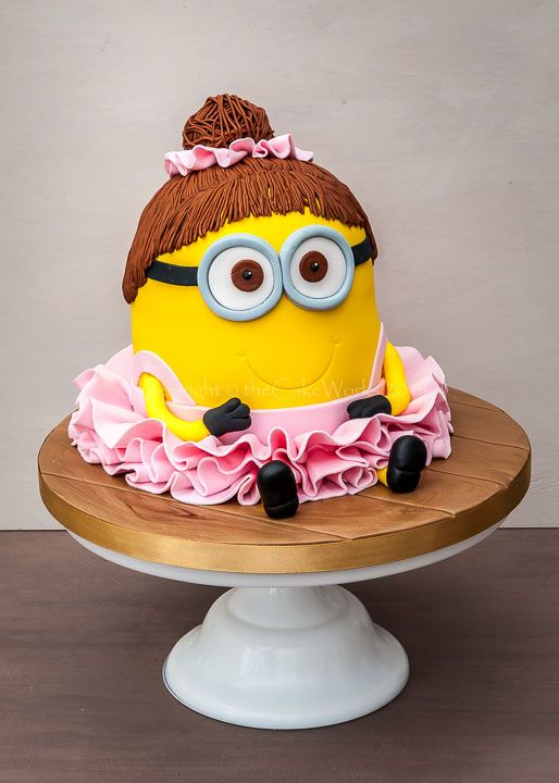 9 Really Cool Birthday Cakes For Teenagers Photo Cool Birthday