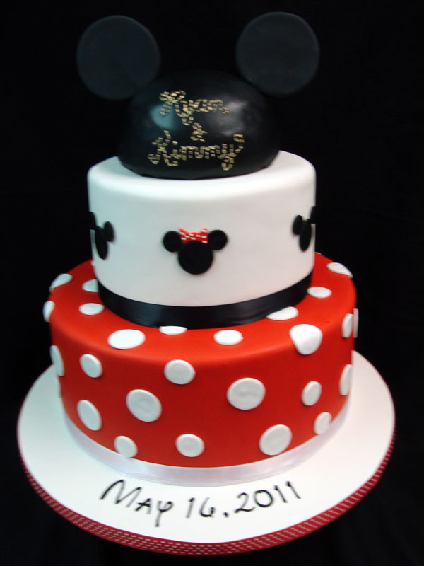 disney wedding cake set 12 disney engagement cakes photo disney engagement 13587