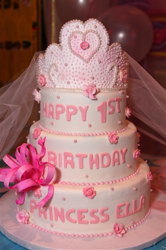 Incredible 6 Birthday Cakes At Shoprite In Flanders Photo Shoprite Custom Funny Birthday Cards Online Elaedamsfinfo
