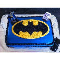 Terrific 11 Easy Homemade Batman Cakes Photo Batman Birthday Cake Personalised Birthday Cards Paralily Jamesorg