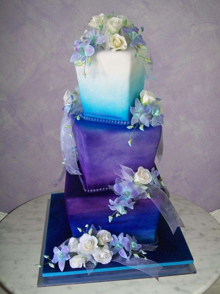 Tall Wedding Cake Boxes Best Of Wedding Cake