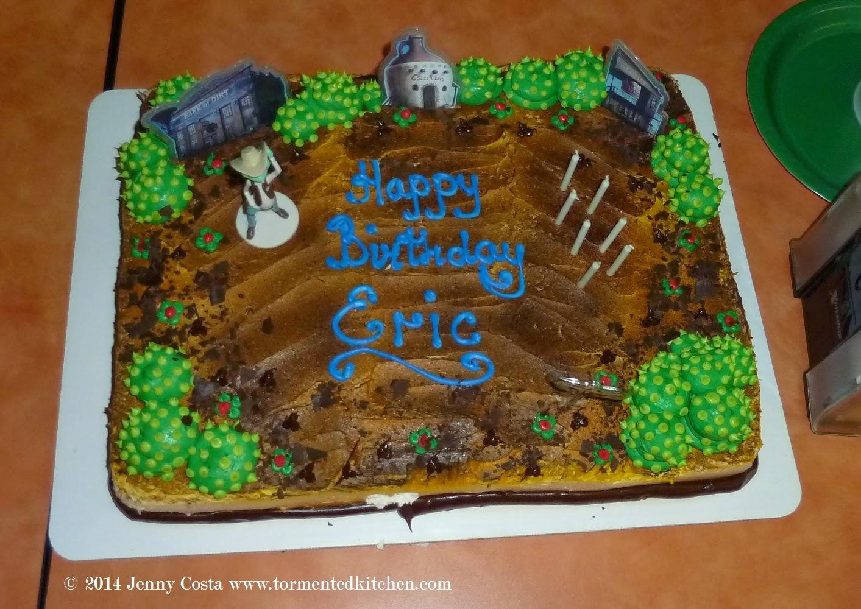 Super 5 Raleys Birthday Cakes Photo Costco Birthday Cakes Catalog Personalised Birthday Cards Petedlily Jamesorg