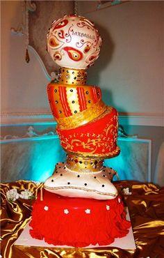 8 Custom Cakes Los Angeles Photo Lego Birthday Cake Wedding