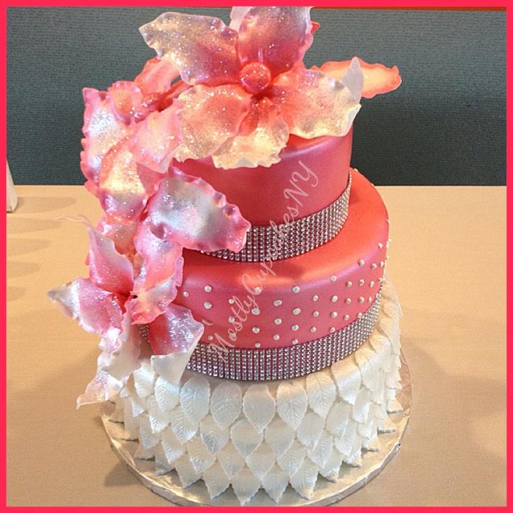 11 Elegant Birthday Cupcakes Photo Elegant Happy Birthday Cupcakes