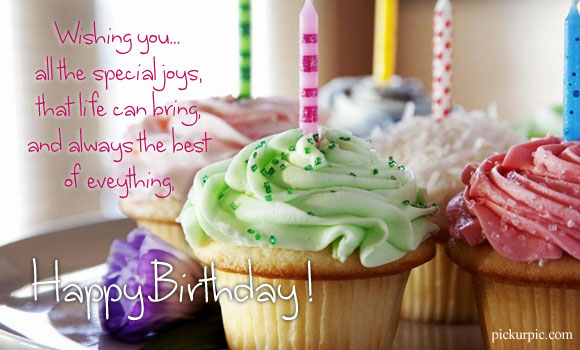 10 Cards Birthday Cakes On Facebook Photo Happy Birthday Cake