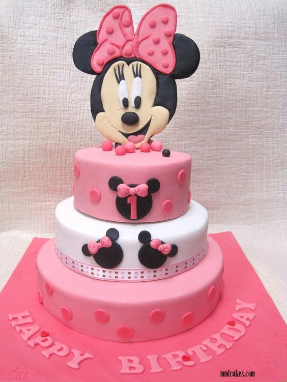 Enjoyable Craftylillybargainbin Blogspot Com Minnie Mouse Birthday Personalised Birthday Cards Vishlily Jamesorg