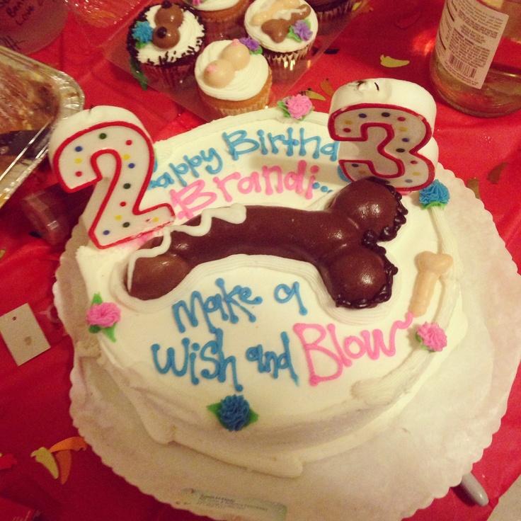 Super 11 Nasty Shaped Cakes Photo Nasty Happy Birthday Cakes Nasty Funny Birthday Cards Online Alyptdamsfinfo