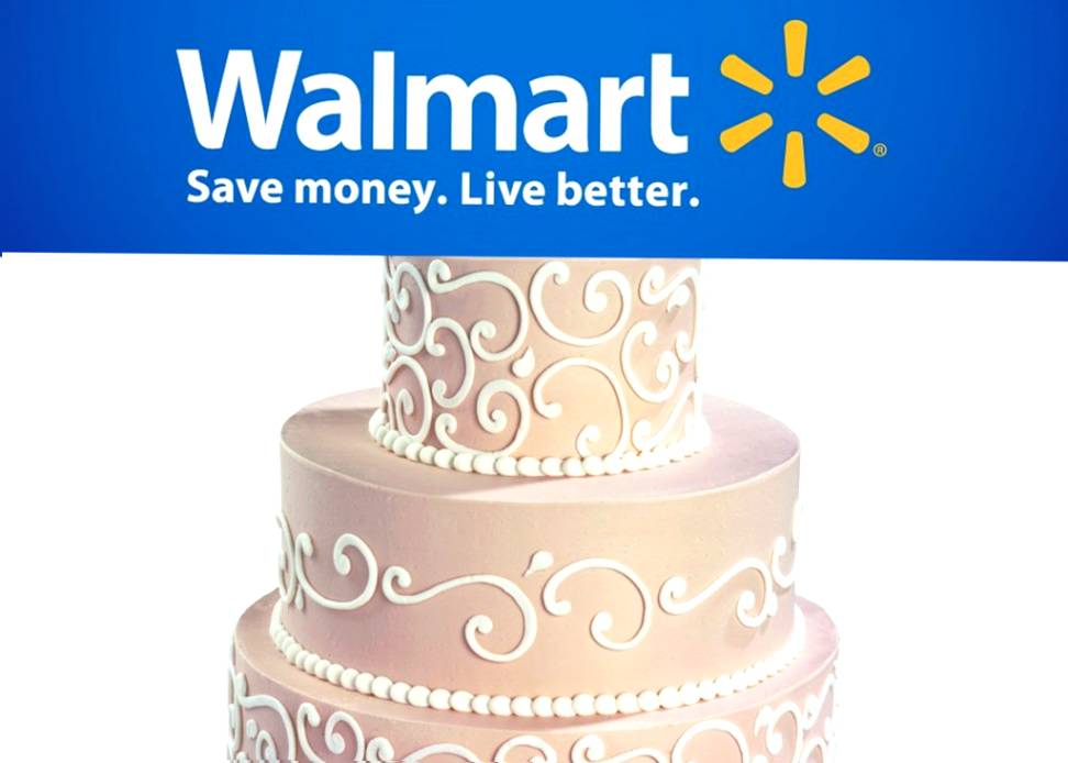 Awe Inspiring 8 Bilo Wedding Cakes Photo Bilo Bakery Birthday Cakes Beautiful Funny Birthday Cards Online Necthendildamsfinfo