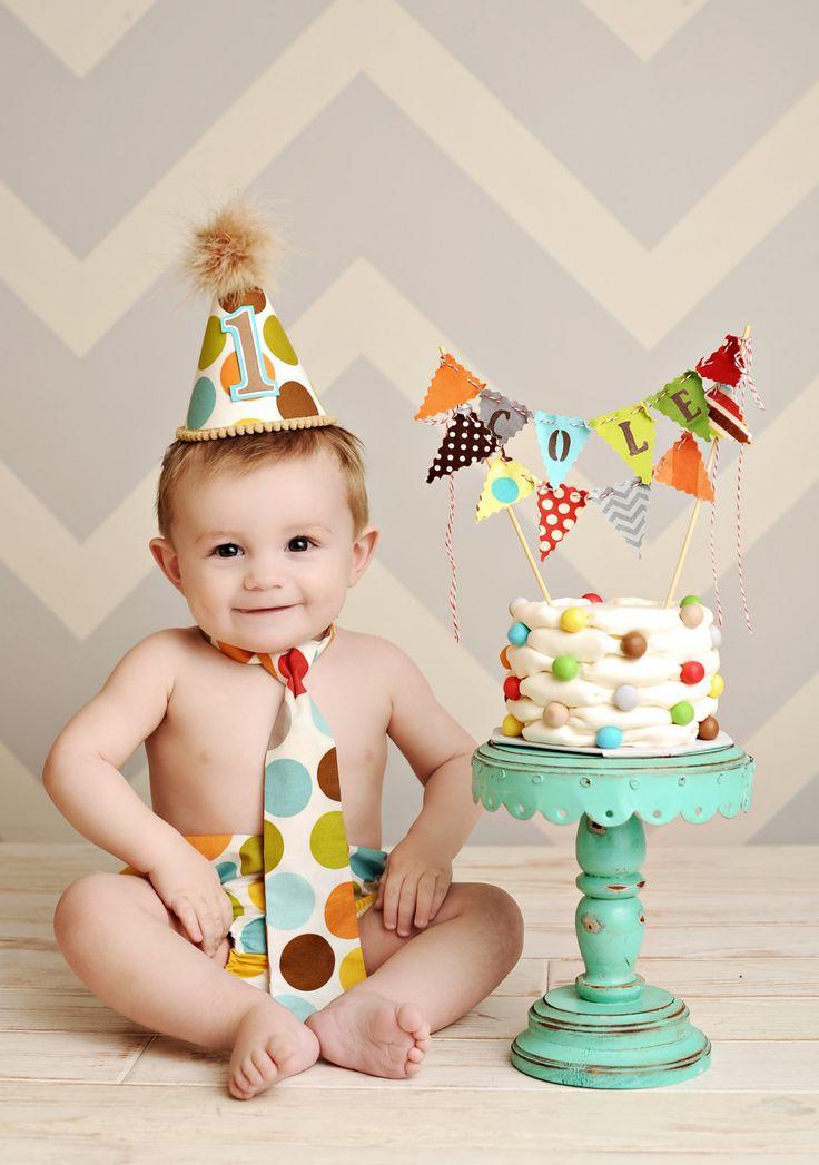 Enjoyable 11 Boy 1St Bday Smash Cakes Photo Baby Boy First Birthday Smash Personalised Birthday Cards Vishlily Jamesorg