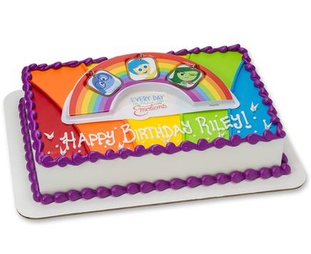 Cupcake Birthday Cakes At Walmart