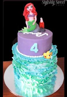 Prime 9 Made To Order Birthday Cakes Photo Custom Kids Birthday Cake Funny Birthday Cards Online Alyptdamsfinfo