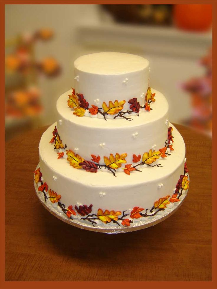 10 Wedding Cakes Falling Down Photo - Superman Wedding Cake, Plum ...