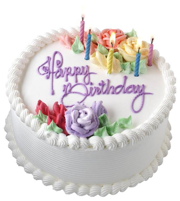 Enjoyable 12 To Say Happy Birthday Cakes Photo Happy Birthday Cake Birthday Cards Printable Nowaargucafe Filternl