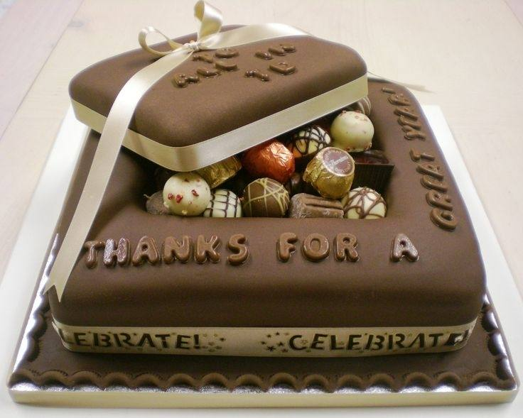 13 Happy Bday Cakes For Men Photo Happy Birthday Man Cake Happy