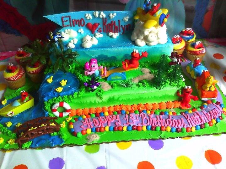 10 Publix Birthday Theme Cakes Photo Publix Birthday Cakes Summer