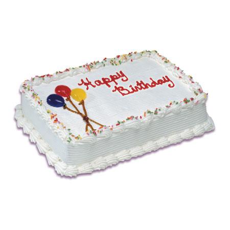 Astounding 11 Pathmark Cakes Minion Photo Publix Carvel Ice Cream Cake Funny Birthday Cards Online Chimdamsfinfo
