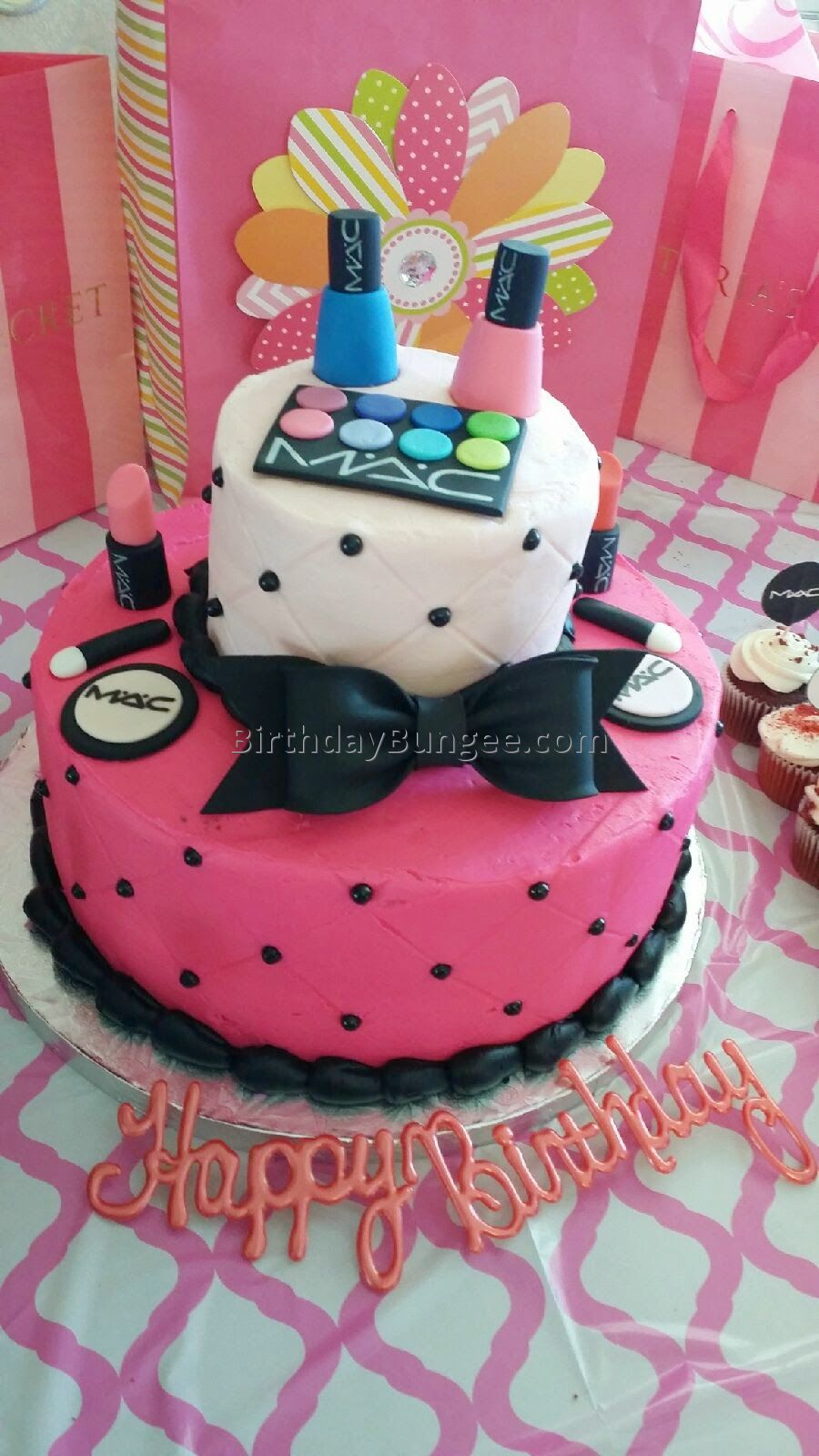 10 Sams Club Bakery Theme Cakes Photo Sam Club Birthday Cake