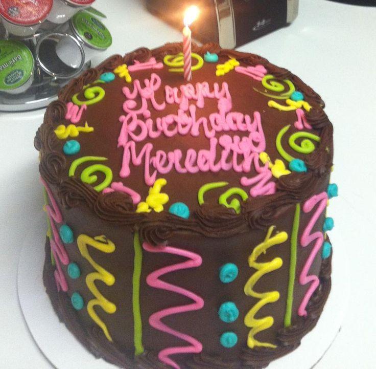 12 Shaws Birthday Cakes For Adults Photo Birthday Cake Decorating