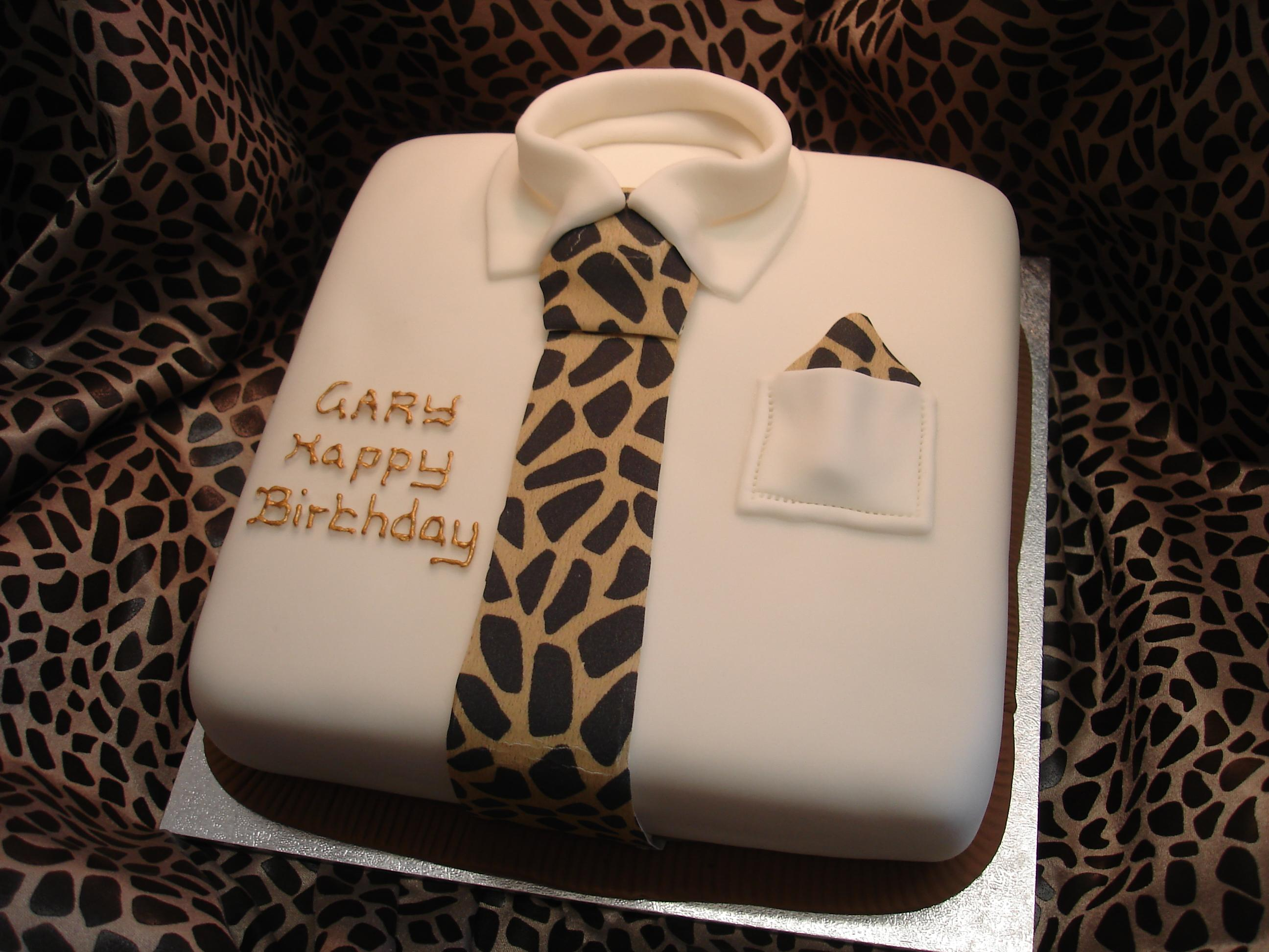 75th Birthday Cake Ideas For Men Topsimages