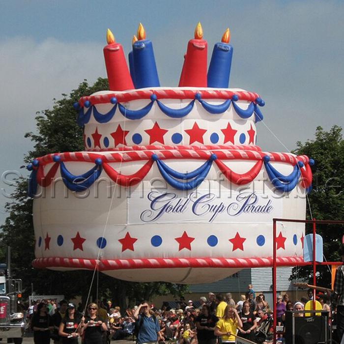 Phenomenal 11 Giant Humorous Birthday Cakes Photo Giant Birthday Cake Personalised Birthday Cards Veneteletsinfo
