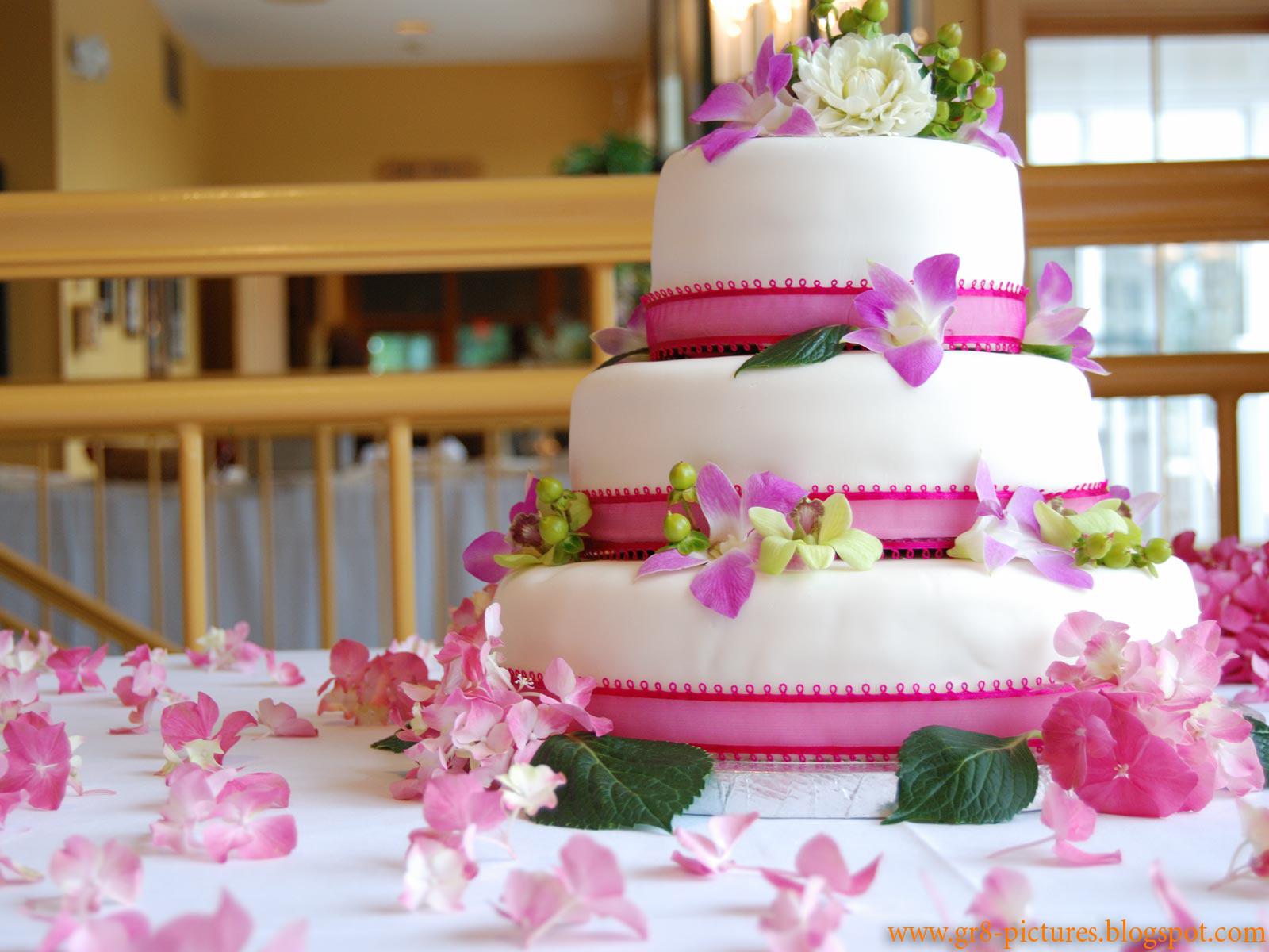 Tremendous 8 Big Y Sheet Birthday Cakes Photo Big Beautiful Wedding Cakes Funny Birthday Cards Online Elaedamsfinfo