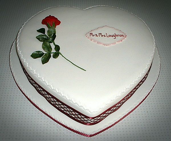 Sheet cake wedding cake ideas wedding sheet cake ideas bridal