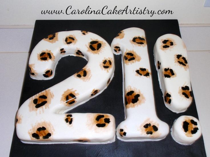 11 Cupcakes In Number 21 Photo 21 Birthday Cake Cupcakes Birthday