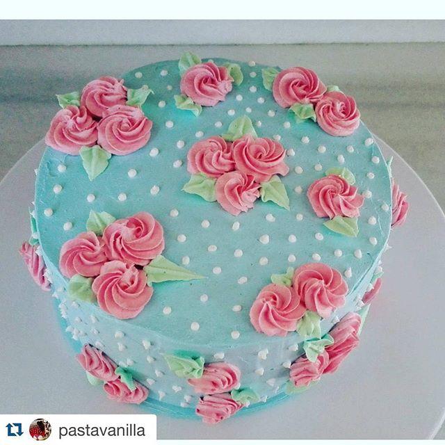Enjoyable 7 Pastel Cakes And More Photo Pastel Color Birthday Cake Shabby Personalised Birthday Cards Vishlily Jamesorg