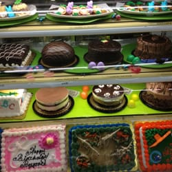 Amazing 9 Mario Stop And Shop Cakes Photo Super Bros Bakery Stop And Personalised Birthday Cards Paralily Jamesorg