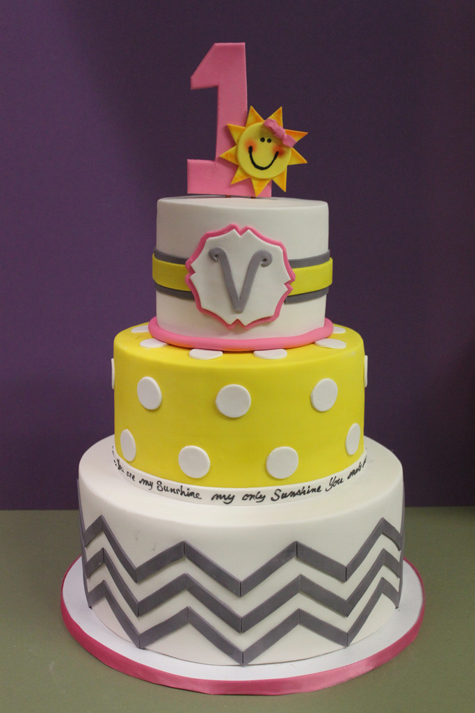 Baby Shower Cakes Bakery Near Me simple shower cakes affordable baby ...
