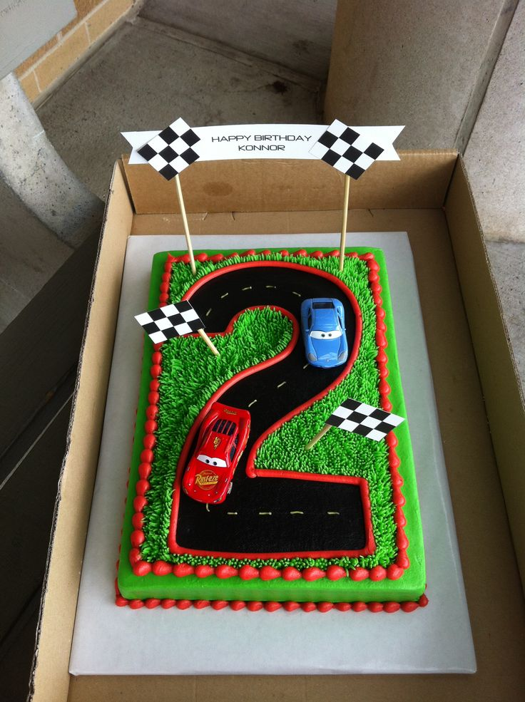 8 Easy Car Cakes For Boys Photo Boy Birthday Cakes Contact