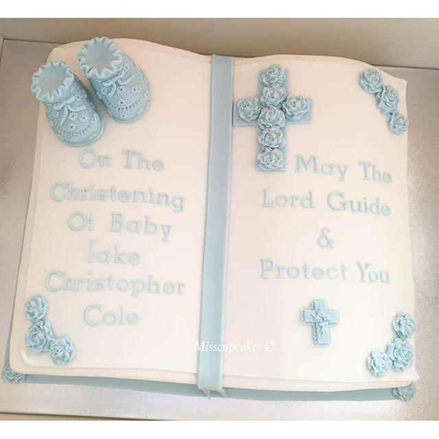 11 baptism bible cakes photo open bible cake baptism bible